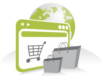 امکانات جدید در فروشگاه ساز هشت